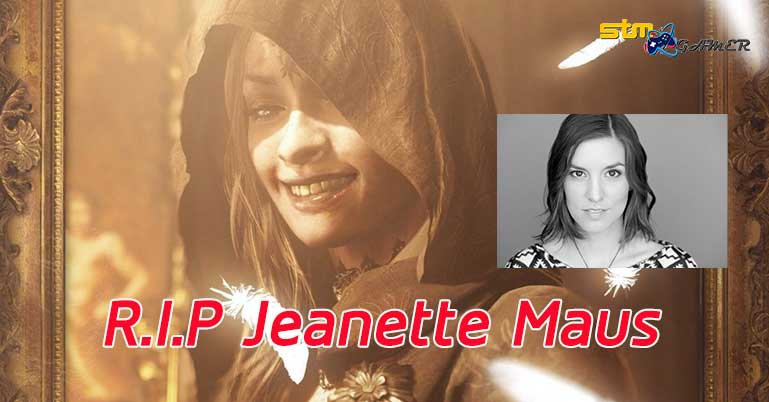 Jeanette-Maus-RIP
