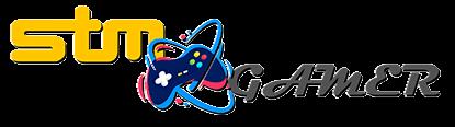 เว็บไซต์ส่องวงการเกม สตรีมเมอร์ นักแคสเกม ให้บริการข่าวสาร เกมใหม่ รีวิวเกมดัง