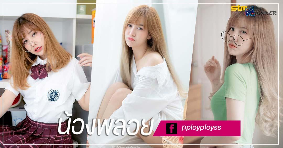 pployployss-ProfileS